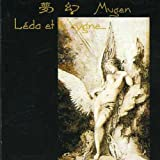 Leda & Le Cygne by Mugen