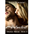 Abducted (Unlikely Heroes Book 2)