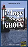 L'ange de Groix par Françoise Le Mer