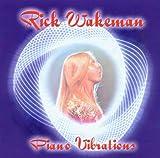 Piano Vibrations