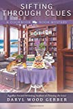 Sifting Through Clues (A Cookbook Nook Mystery)