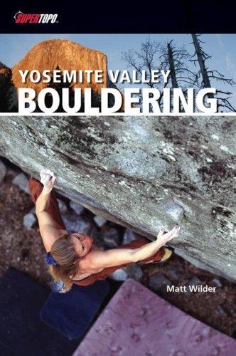 Yosemite Valley - 2