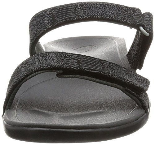 Pictures of OLUKAI Kipuka - Women's Comfort Slide Sandals 20316 4