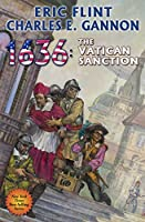 1636: The Vatican Sanctions