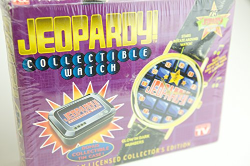 jeopardy-collectible-watch-gift-set-as-seen-on-tv