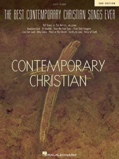 Best inspirational christian songs