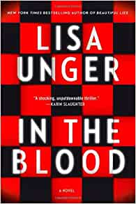 Lisa Unger Books In Publication & Chronological Order ...