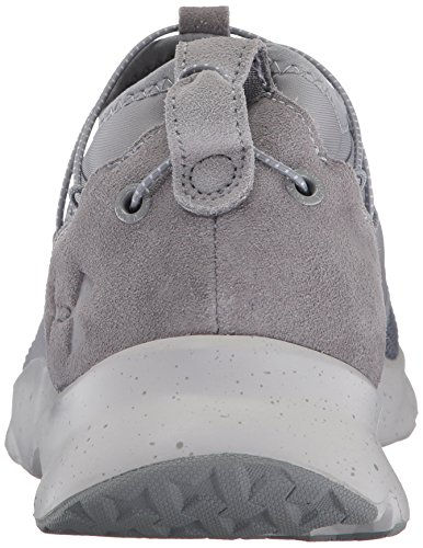 Gray Para Hombre Drift glacier Zapatillas 2 Running De Ua Armour Under steel Steel g8qwx0Pp