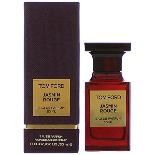 Tom Ford Jasmin Rouge eau de parfum for women 1.7 (Italian White Sage)