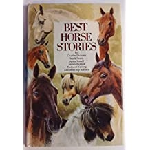 Best Horse Stories Ever