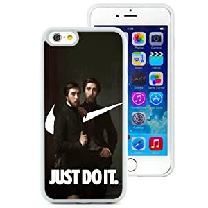 Just Do it Nike logo image Custom For Samsung Galaxy Note 2 Cover Individualized Hard Case