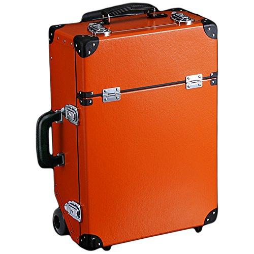 [タイムボイジャー] TIME VOYAGER TIMEVOYAGER Trolley スタンダード II B002XKH5AI ビターオレンジ