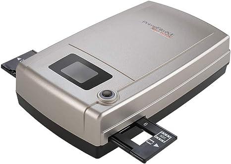 amazon product scanner