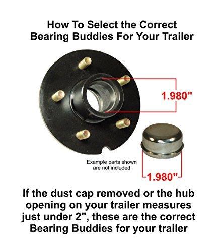 Buy the best bearings