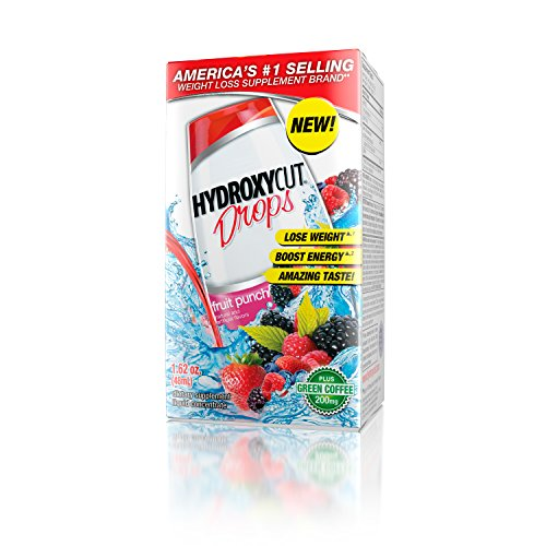 hydroxycut-great-tasting-weight-loss-drops-weight-loss-supplement-fruit-punch-162-ounce