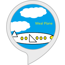 Meal Plane