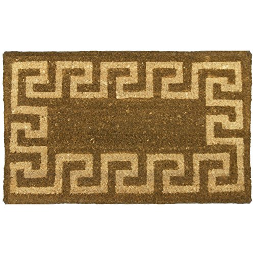 rubber-cal-sparta-outdoor-coir-decorative-house-doormat-18-x-30-inch