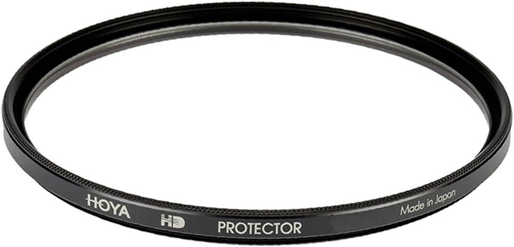 Hoya HD filtro protettore oro