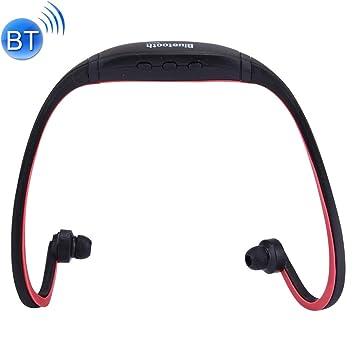 Un auricular para xbox one Un auricular para ps4 , BS19C en ...