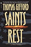Saint's Rest, Thomas Gifford, 0553762699