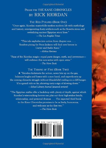 The-Serpents-Shadow-The-Kane-Chronicles-Book-3