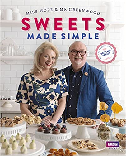 https://www.amazon.co.uk/Sweets-Made-Simple-Miss-Hope/dp/1849908230/ref=sr_1_2?ie=UTF8&qid=1476454708&sr=8-2&keywords=hope+and+greenwood