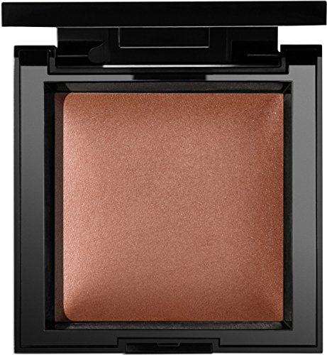 Buy bare minerals warmth blush