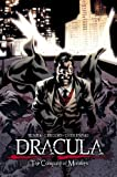 Dracula, Kurt Busiek, 1608860582