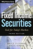 Fixed Income Securities 3rd Edition