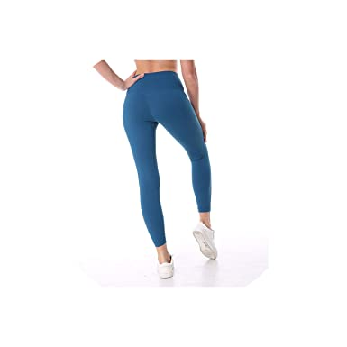 Amazon.com: Legging Yoga Leggings Tight Sports Yoga Tummy ...
