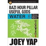 BaZi Hour Pillar Useful Gods - Water