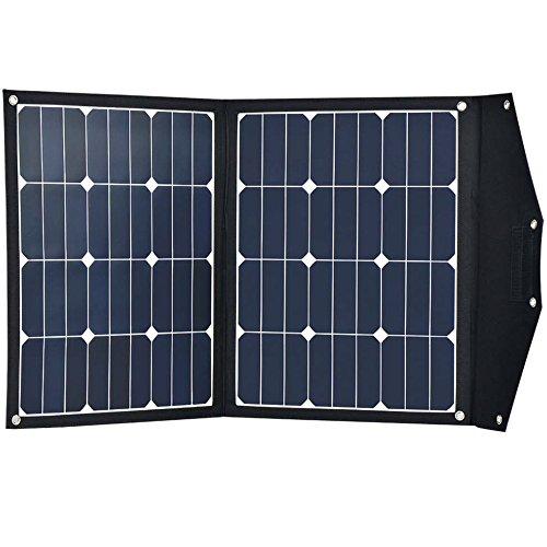 Solar Panels Acopower 70w Sunpower Monocrystalline