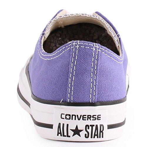 Adulte 15762 141 Damen Boeuf Taylor All Espadrille Mandrin Inverse Violett Star Lavande Saisonnier xwzfqZYn