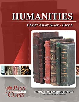 humanities clep Flashcards | Quizlet