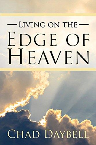 living-on-the-edge-of-heaven