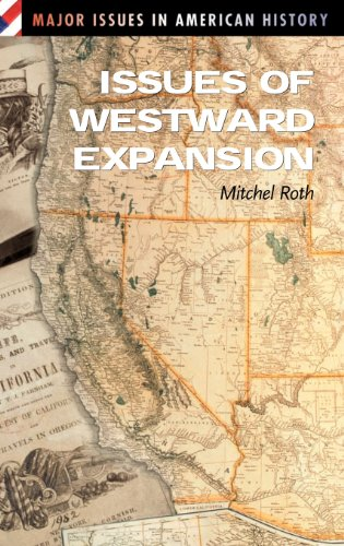 Issues of Westward Expansion: