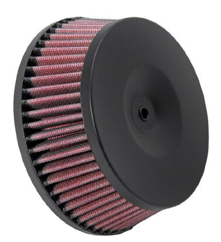 K/&N HA-8086 Honda High Performance Replacement Air Filter K/&N Engineering