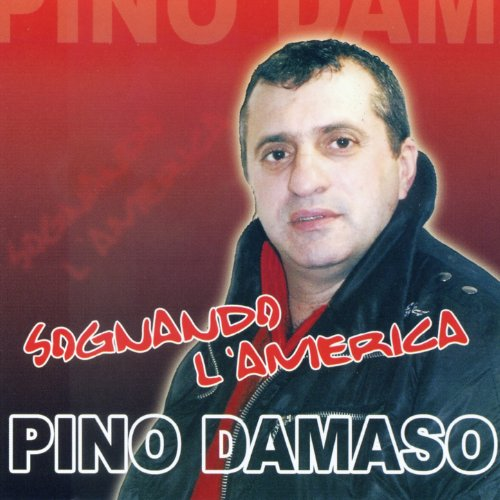 Amazon.com: Faccia da cubana: Pino Damaso: MP3 Downloads