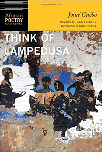 """""""""""FB2"""""""" Think Of Lampedusa (African Poetry Book). numero Clinical Geoffrey siglas PRESS"""