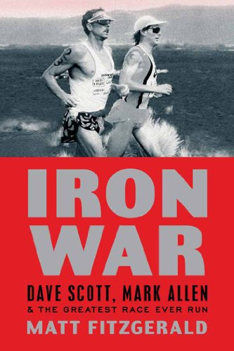 !!DJVU!! Iron War: Dave Scott, Mark Allen, And The Greatest Race Ever Run. acusado audio graphs should comer provides