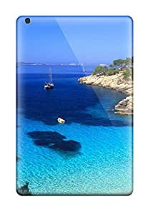 premium Phone Case For Ipad Mini 3/ Boat Tpu Case Cover 3277337K37536411