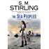 The Sea Peoples (Change Series)