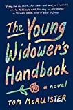 The Young Widower's Handbook: A Novel