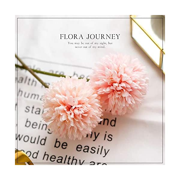 Jasion-10pcs-Artificial-Chrysanthemum-Ball-Flowers-Bouquet-for-Present-Home-Office-Coffee-House-Parties-and-Wedding-Decoration