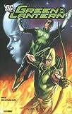 Green Lantern & Green Arrow : Sans péché