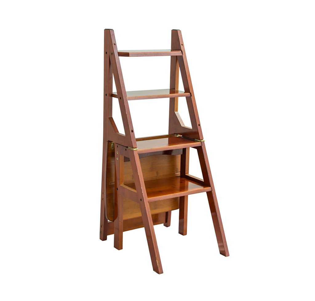 Berühmt Küche Tritthocker Stuhl Preis Zeitgenössisch - Küche Set ...