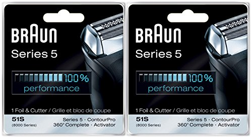 braun series 2 pack - 7