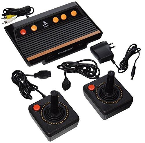 atari-atgames-flashback-5-classic-game-console