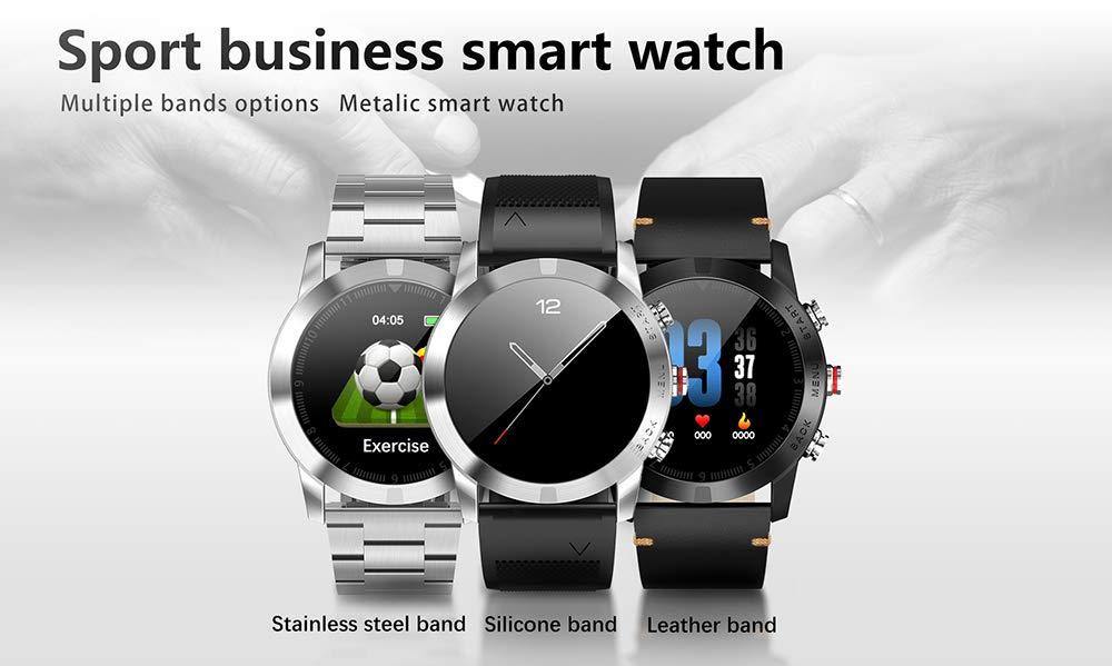 Amazon.com: ximaite DT NO.1 S10 Full Touch Screen Smart ...
