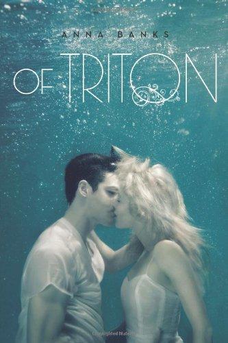 of-triton-the-syrena-legacy